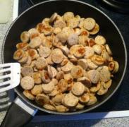 Currywurst_2