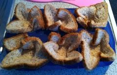 Toastmuffin_2