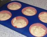 Cupcake_8