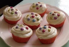 Cupcake_11