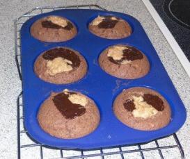 Muffin_3