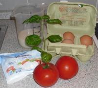 Omelette_1