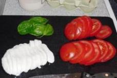 Omelette_2