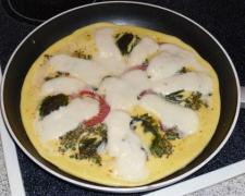 Omelette_9