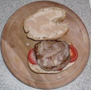 Steaksemmel_11
