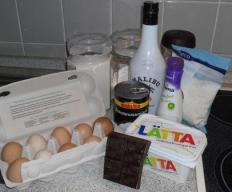 Schoko_Kokos_Torte_1