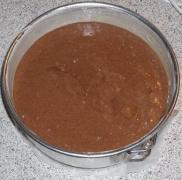Schoko_Kokos_Torte_8