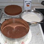 Schoko_Kokos_Torte_10