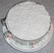 Schoko_Kokos_Torte_15
