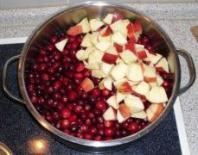 Cranberry_5
