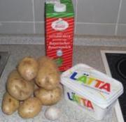 Kartoffelpuree_1