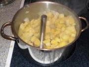 Kartoffelpuree_4