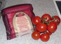 Tomaten_1