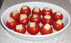 Tomaten_5