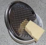 Mac_Cheese_2