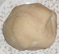Marzipankartoffel_3