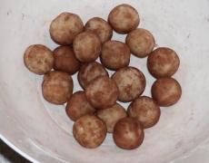 Marzipankartoffel_6