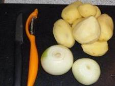 Kartoffel_Hackfleisch_2