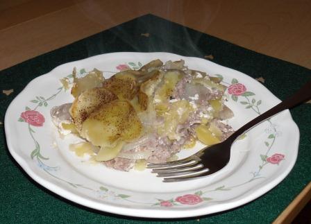 Spanisch Fricco Zimtschnecken Und Andere Köstlichkeiten