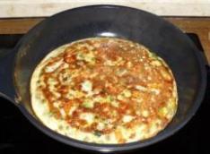 Tortilla_8