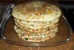 Tortilla_9