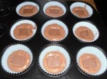 Cupcake_6