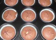 Cupcake_7