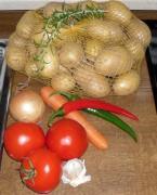 Kartoffeln_1