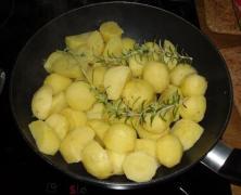 Kartoffeln_8