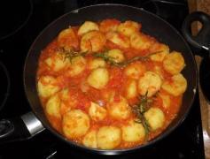 Kartoffeln_11