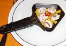 Raclette_13