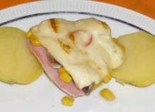 Raclette_16