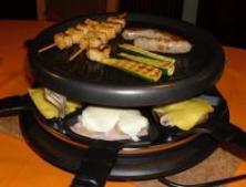 Raclette_18