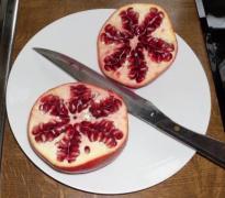 Granatapfel_2