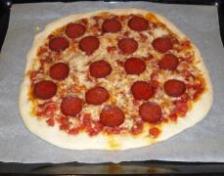 Diavolo_Pizza_12
