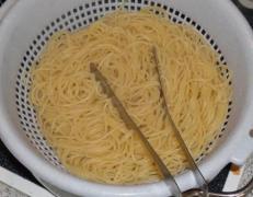 Spaghetti_Bolognese_12