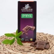 vollmilch-schokolade-mit-stevia