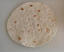 Enchiladas_10