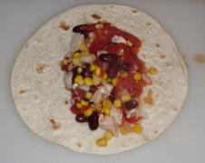 Enchiladas_11