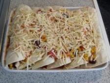 Enchiladas_14