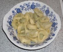 Tortellini_Salat_5