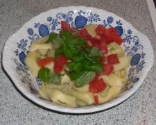 Tortellini_Salat_6