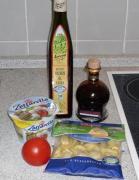 Tortellini_Salat_1
