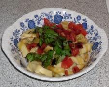 Tortellini_Salat_7