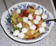 Tortellini_Salat_8