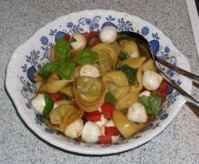 Tortellini_Salat_9