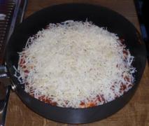 Paprikapizza_7