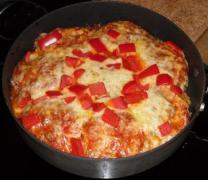 Paprikapizza_11