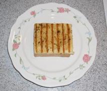 Grillkäsesandwich_2