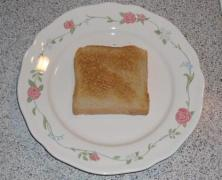 Grillkäsesandwich_5